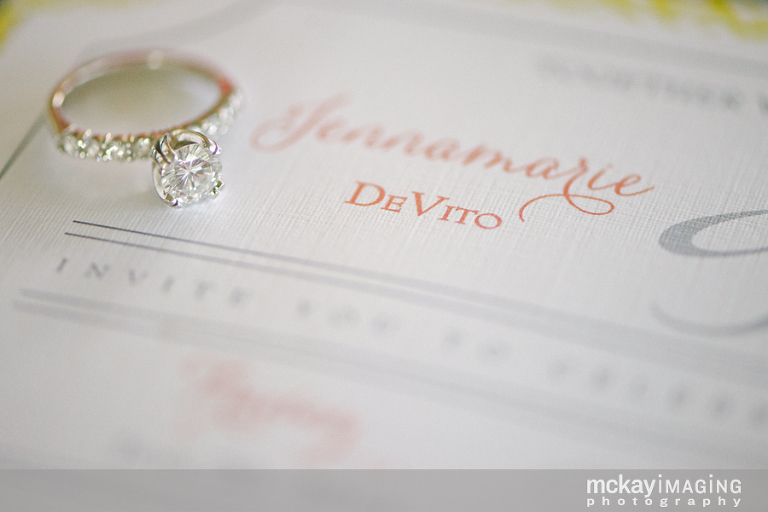 02engagement-ring_oyster-point