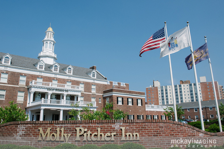 02molly-pitcher-inn_red-bank