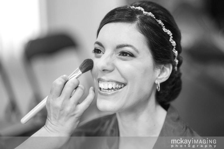 2mckay_bride-make-up