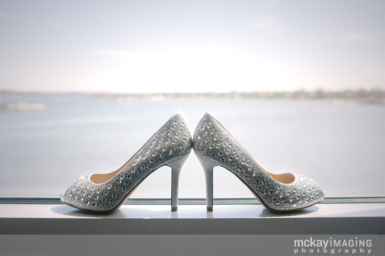 2mckay_molly-pitcher-shoes