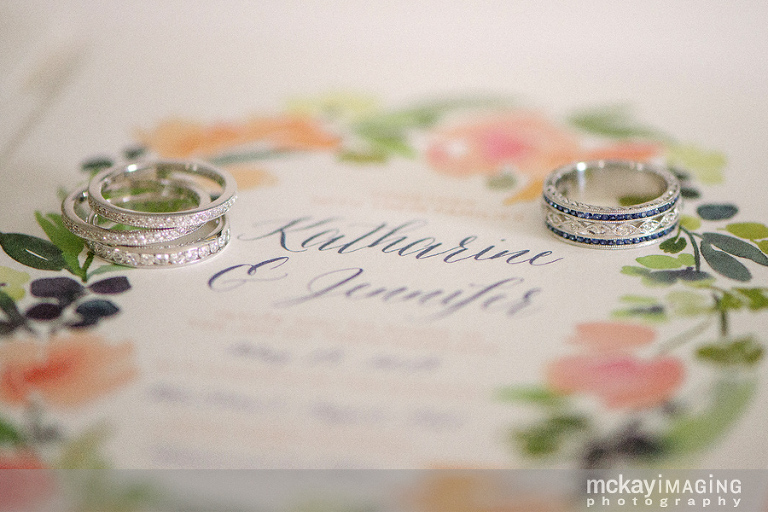 2mckay_kj_same-sex-wedding-2