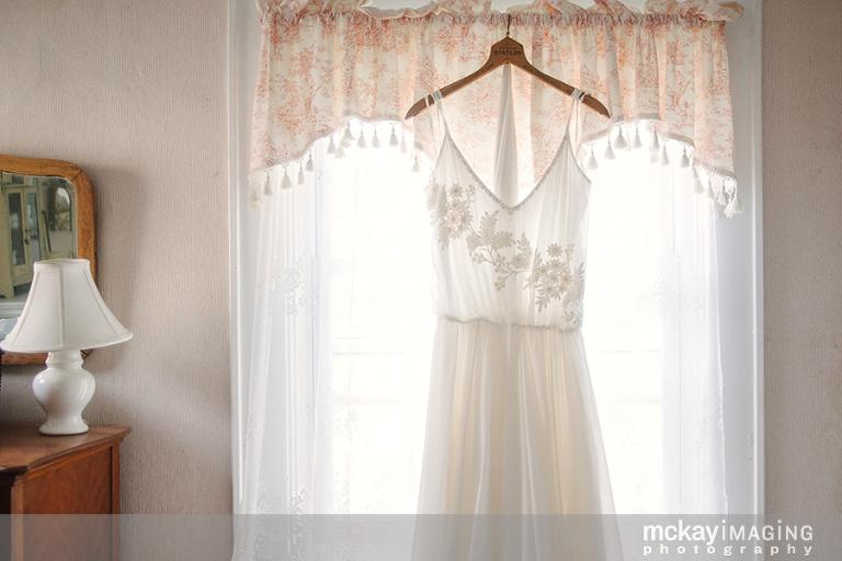 02monmouth-hills-wedding_mckay-5
