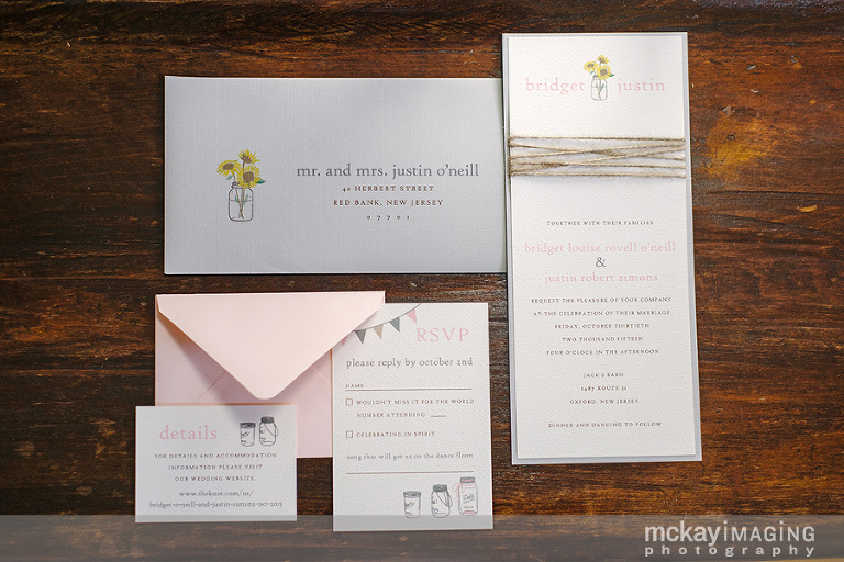02jacks-barn-wedding_mckay-1
