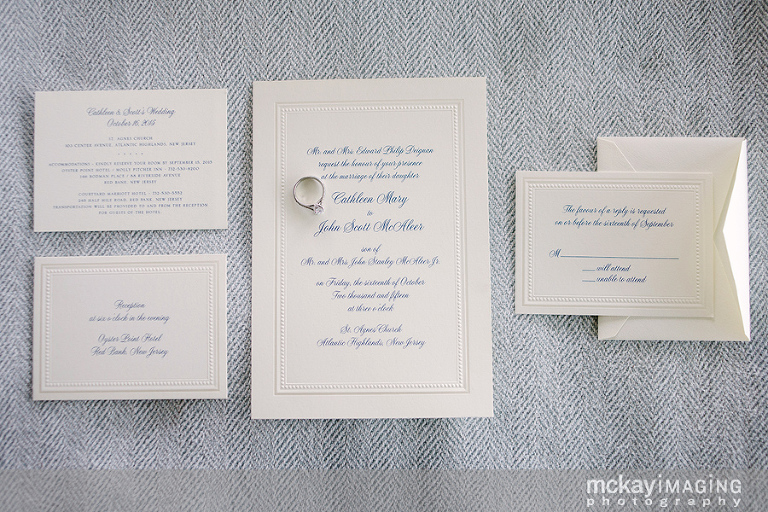02oyster-point-wedding_mckay-2