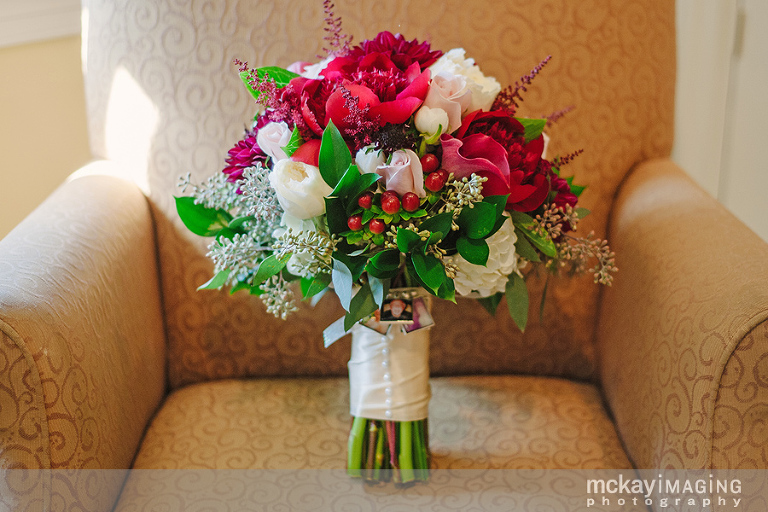 02rams-head-inn-wedding_mckay-1